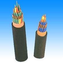 矿用屏蔽通信电缆-MHYVRP 矿用屏蔽通信电缆-MHYVRP
