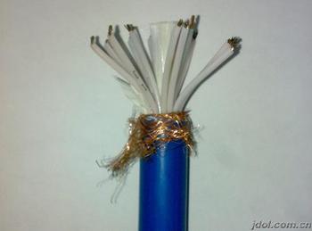 矿用阻燃电缆MKVV22 矿用阻燃电缆MKVV22