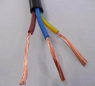 DJYVPR计算机软芯屏蔽电缆 DJYVPR计算机软芯屏蔽电缆