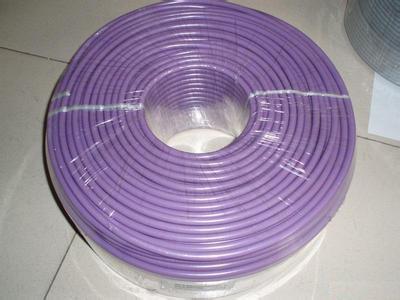 DJYVPR聚氯乙烯护套软计算机电缆 DJYVPR聚氯乙烯护套软计算机电缆