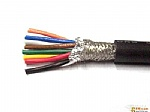 DJYVP屏蔽计算机电缆3*2*0.5 DJYVP屏蔽计算机电缆3*2*0.5