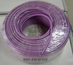 电缆 RVVZ 电缆 RVVZ