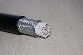 拉萨RVVZ电缆 拉萨RVVZ电缆