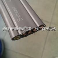 聚氯乙烯绝缘聚氯乙烯护套低频通信配线电缆HPVV-2*0.4 聚氯乙烯绝缘聚氯乙烯护套低频通信配线电缆HPVV-2*0.4