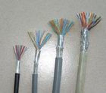 DJYVRP仪表信号电缆 DJYVRP仪表信号电缆