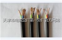 HYAT通信电缆100×2×0.5 HYAT通信电缆100×2×0.5
