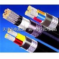 KVVP22-10*1.5测控电缆 KVVP-20*1耐油、耐热、屏蔽阻燃电缆