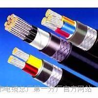 HYA23 200X2X0.5铠装电缆_国标 HYA23 200X2X0.5铠装电缆_国标
