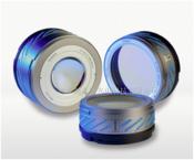 5英寸激光干涉仪标准镜