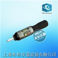 上海IBS-TSQ系列数显高精度扭矩起子(输出型) IBS-TSQ系列