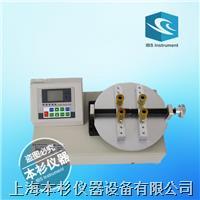 PGNJ系列瓶盖扭力测试仪 PGNJ系列