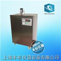 标准检定标准恒温槽 (计量部门校准专用) IBS