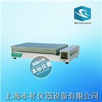 分体式不锈钢恒温电热板  DB系列