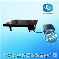 美国进口EG系列微控数显电热板 EG系列