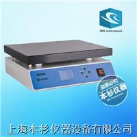 美国进口EH系列微控数显电热板  EH系列