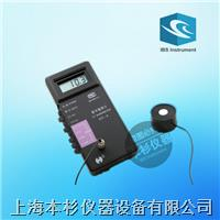 上海本杉UV-A(单通道)紫外辐照计 UV-A