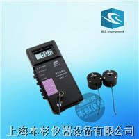 上海本杉UV-A(双通道)紫外辐照计 UV-A