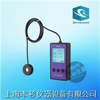 上海本杉LS126A紫外辐照计 LS126A