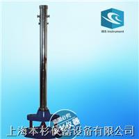 漆膜冲击器 QCJ-100 、QCJ-50