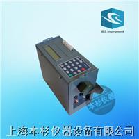 上海本杉IBS-LB35便携式超声波流量计 IBS-LB35
