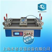 JTX-II 建筑涂料耐洗刷仪 JTX-II 标准