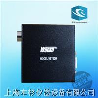 上海本杉WST60M 在线式噪音检测传感器 WST60M