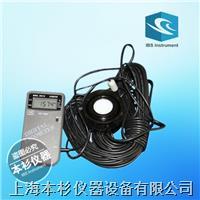 ZDS-10W-2D/ZDS-10W水下照度计 ZDS-10W-2D/ZDS-10W