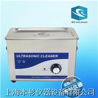 UL-030B机械不加温型超声波清洗机 UL-030B机械不加温型超声波清洗机