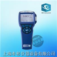上海本杉TSI 5815/TSI 5825便携式差压风速风压风量仪 TSI 5815/TSI 5825