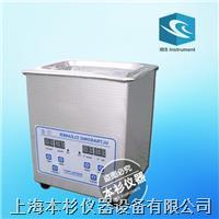 UL-010S型台式数控加热超声波清洗机 UL-010S型台式数控加热
