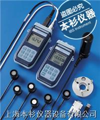 精密光度计,照度计-新外形HD2302.0 HD2302.0