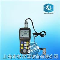 上海本杉UT310高精度超声波测厚仪 UT310