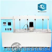 SYD-11143润滑油液相锈蚀试验器 SYD-11143