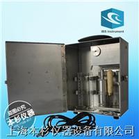 钻井液固相含量测定仪ZNG-A ZNG-A