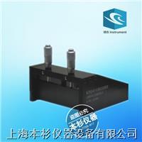 KTQ-II可调式涂膜器 KTQ-II