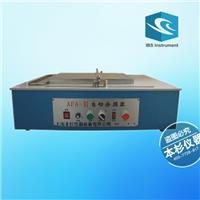 实验室涂膜机与热熔胶涂布机精选 AFA-II KTQ-II 1000