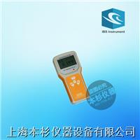 CM7001辐射剂量率仪 CM7001