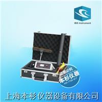 N68电火花检漏仪 N68