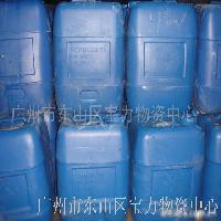 工业磷酸85%(蓝桶)