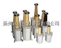扬州TQSB交直流串激高压试验变压器 TQSB交直流串激高压试验变压器