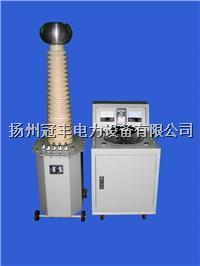 TQSB油浸式试验变压器,TQSB高压试验变压器价格