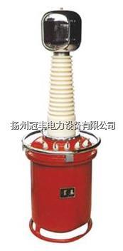 YDQ系列YDQ系列充气式试验变压器