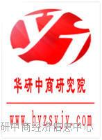 中国人力资源服务外包行业经营模式及投资战略咨询报告2017-2022年