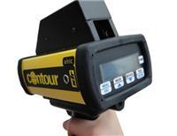 美国Contour镭创XLR激光测距仪 中国一级代理 XLR