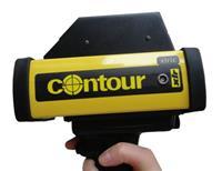美国Contour XLri镭创激光测距仪(中国一级代理)  XLri