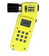 美国快特能RD1000测树器 树木直径测量仪 树木高度测量仪 中国一级代理 RD1000