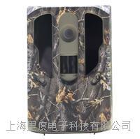 欧尼卡Onick AM-910野生动物红外触发相机 AM-910