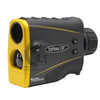 美国图帕斯TruPulse(图柏斯)200激光测距测高仪全新升级 图帕斯200