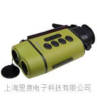欧尼卡Onick RE45双光融合热成像夜视仪 热像仪