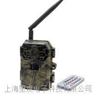 欧尼卡Onick 带彩信及通话功能野生动物红外触发相机 AM-920
